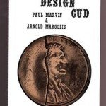 The Design Cud by Marvin and Margolis