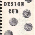 The Design Cud by Mort Goodman 1969